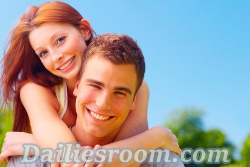 Register for Free Dating America Site - www.freedatingamerica.com