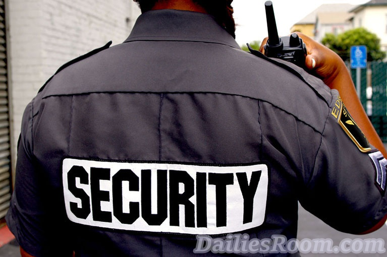 List of Top 5 Security Companies in Nigeria; Address and Websites