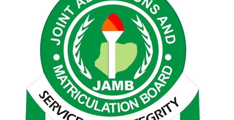 2019 JAMB New Date For Mock Examination And UTME