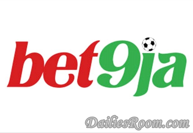 www.bet9ja.com – How to Easily Check Bet9ja Betslip Online