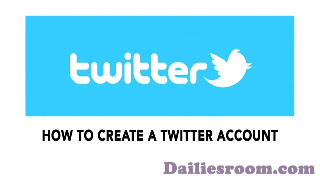 Create a Free Twitter Account – Twitter Account Login   www.twitter.com