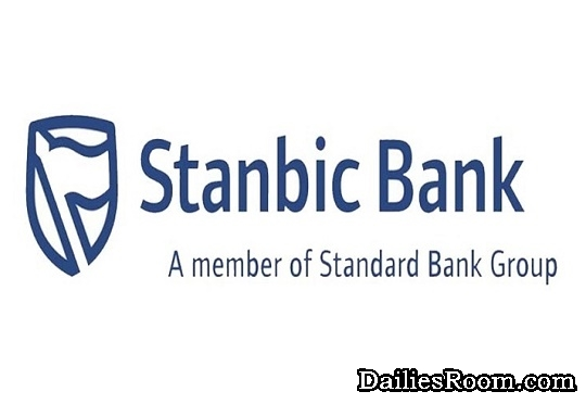 Apply for Stanbic IBTC Bank Vacancy | How to Apply & Requirements