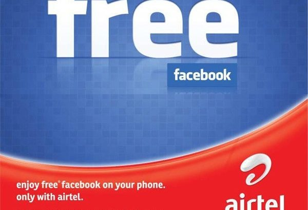 Chat Free on Facebook | Airtel Free Facebook Flex - www.freebasics.com
