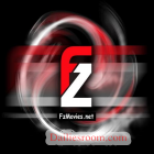 FZ movies.net app free download for tv series latest Hollywood and Bollywood Movies