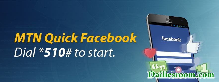 Top dating sites on facebook