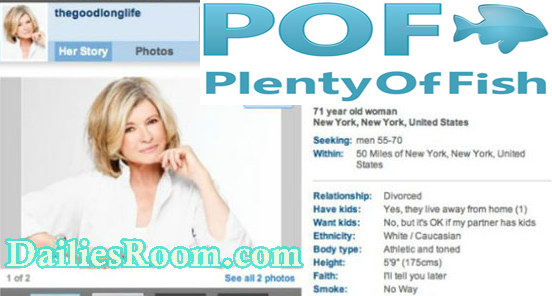 POF Dating Login - Plenty Of Fish Search Without Registering