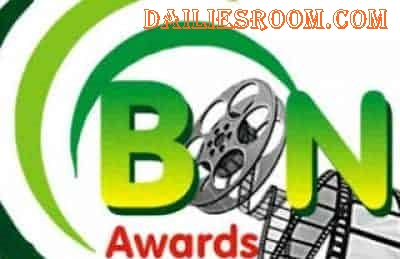 Best of Nollywood Awards   2017 BON Awards Winners List