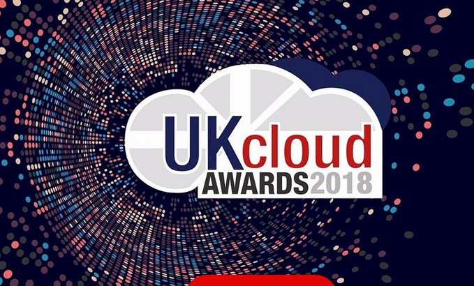 UK Cloud Awards 2018 Now Open For Business: Enter Now