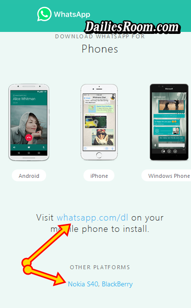 how to create new contacts in whatsapp messenger