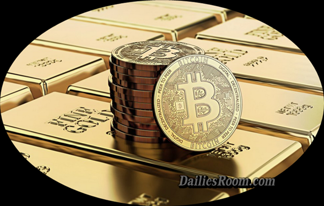 Online Bitcoin Gold Trading Tips for Beginners - Bitcoin Gold Wallet