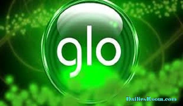 Job Vacancy at Glo Telecoms   Globacom Job Recruitment   How to Apply