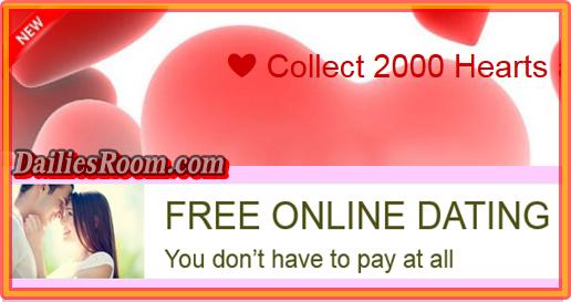 POF New Account Sign Up - POF.com Free Dating Site Registration