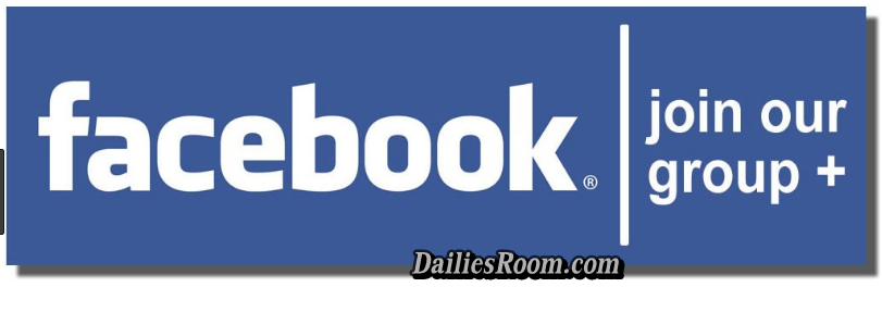 How to Create or Join and Interact with Groups On Facebook
