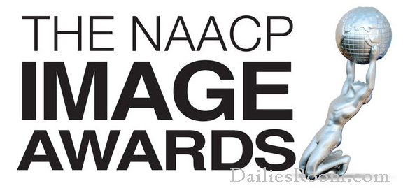 49th NAACP Image Awards Winners 2018: Full List of Winners