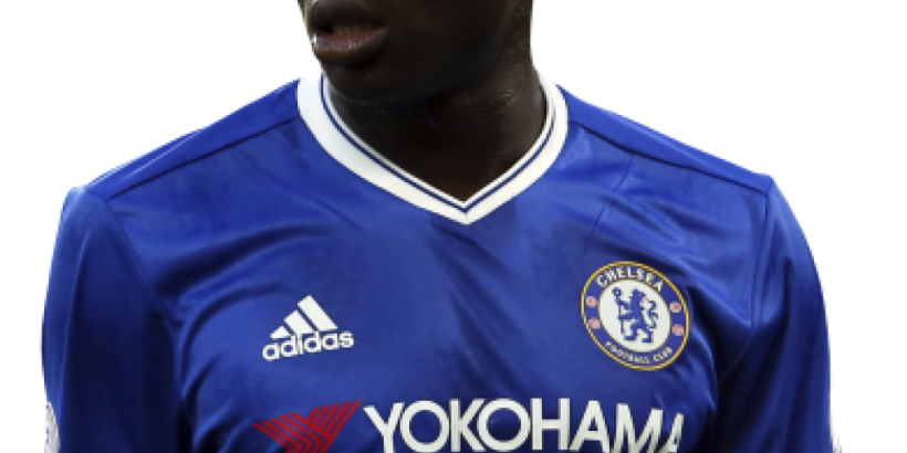 N'golo Kante Weekly Salary at Chelsea - Kante's Chelsea Net Worth