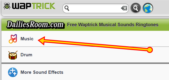 waptrick music 2018 download wwwwaptrickcom new mp3