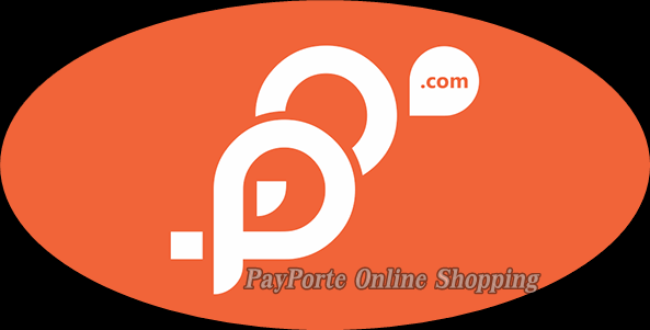 Payporte.com Sign Up | Payporte Registration | www.payporte.com Login