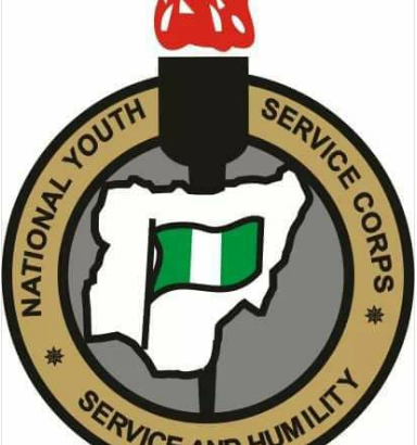 NYSC Online Registration Portal for 2018 BATCH 'A' Corps Members - How to Register