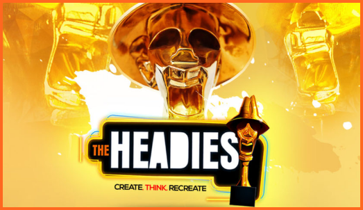 Headies Award 2018 Winners List in Full