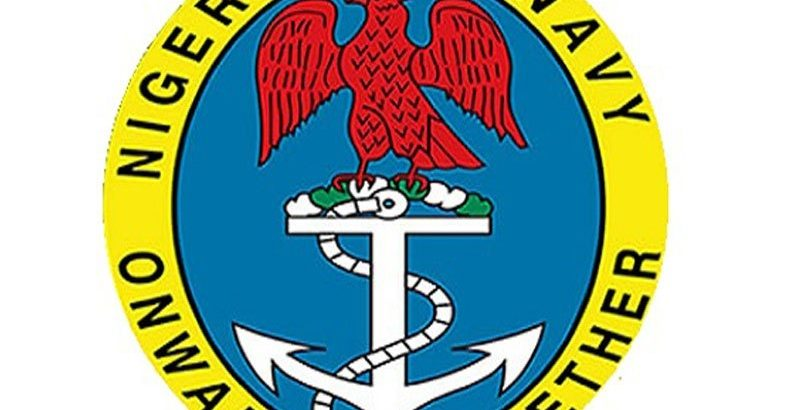 2018 Nigerian Navy Successful Candidates List For DSSC Course 25