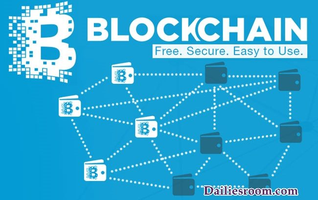 Bitcoin Wallet Account Signup | Blockchain Account Free Registration