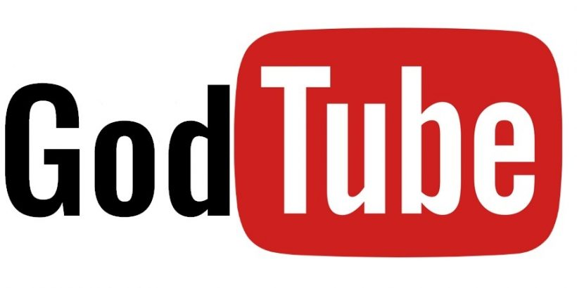 www.godtube.com Sign In Portal: GodTube Login Using Facebook Account