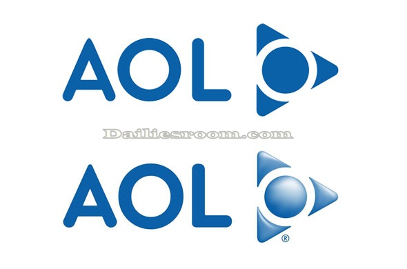 Sign Up For AOL Email Account - AOL Mail Registration | AOL Login