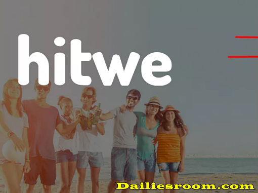 www.hitwe.com Registration / Hitwe login or Unsubscribe Hitwe Email