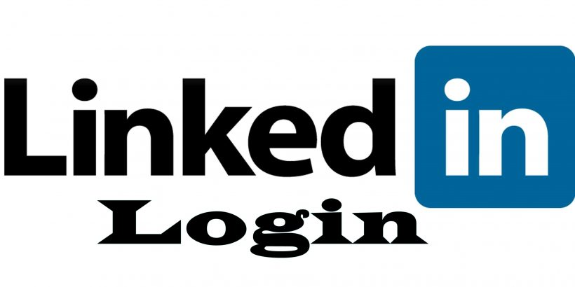 www.linkedin.com Sign in Page | LinkedIn Login for Job Search