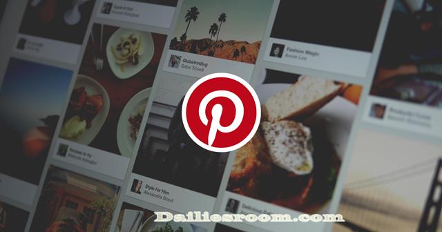 www.pinterest.com Page Review - Pinterest Registration | Pinterest Apk