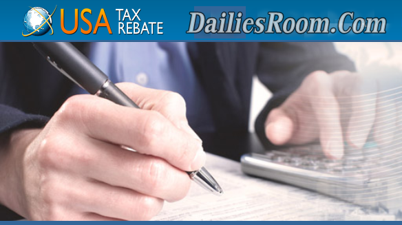 How to Sign Up For ITIN NUMBER ONLINE with USA TAX Rebate