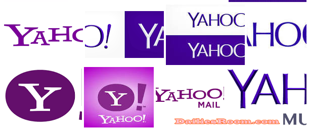Yahoo Mailbox Sign in Steps | Yahoo Login for all Countries
