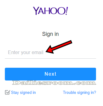 www.yahoomail.com/mail sign in | Yahoo Mail Login Page