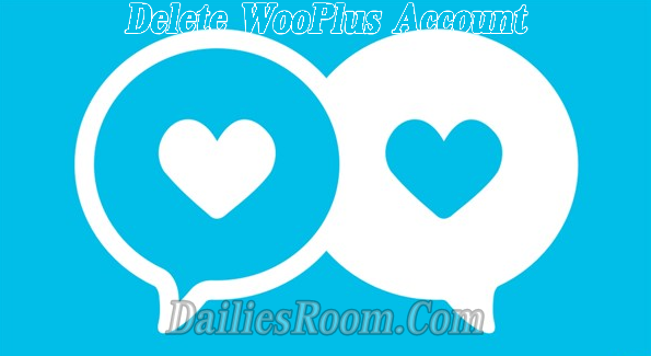 Close Wooplus Account - How To Delete Wooplus Account Android