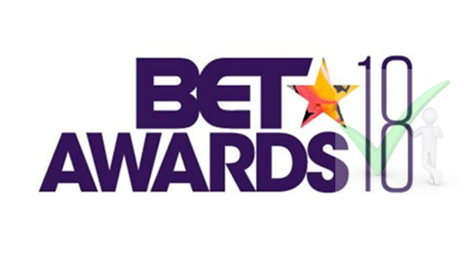 BET Awards 2018 Complete List Of Winners - #BETAwards 2018