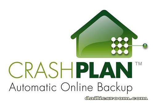 Crashplan.com Code42 - CrashPlan Registration For Small Business