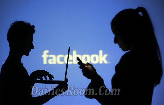 How to View Your Blocked List on Facebook and Unblock Someone
