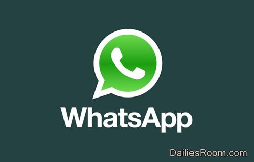 How To Add Whatsapp Status Update: Whatsapp 24-hours Status