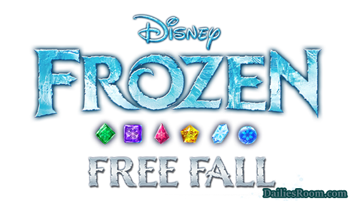 How To Sync Frozen Free Fall Across devices | Frozen Free Fall Restore Progress
