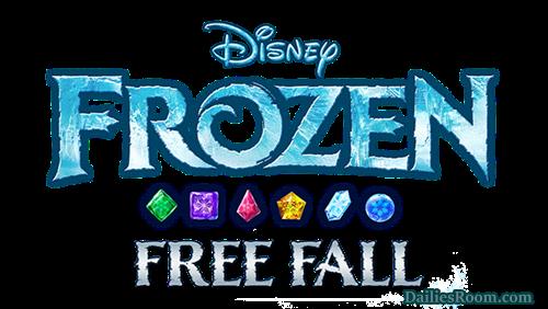 How To Sync Frozen Free Fall Across devices | Frozen Free Fall Restore Progress
