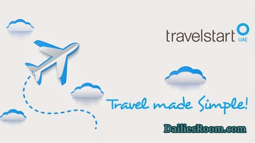 www.travelstart.com.ng - Travelstart Login With Facebook To Book Cheap Flights