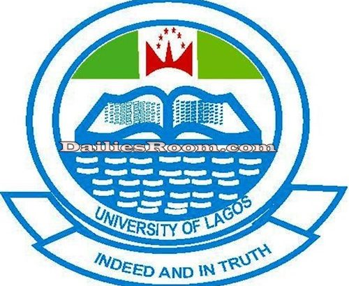 2018/2019 Unilag Post Utme Registration Procedures - www.unilag.edu.ng