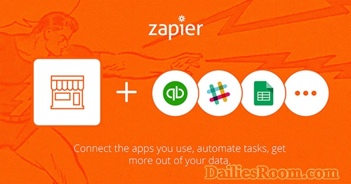 How To Sign in To Zapier Account Online | Zapier Login Page - www.zapier.com