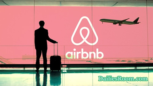 www.airbnb.com Sign Up With Facebook | Airbnb Registration & Login
