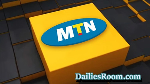 How To Send MTN Airtime To Friends & Family – MTN Share N' Sell