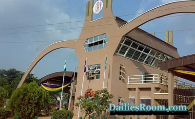 How To Check UNIBEN Post UTME Result 2018 - www.uniben.waeup.org