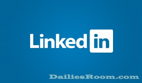 How To Get LinkedIn Email Alerts For New Job Postings