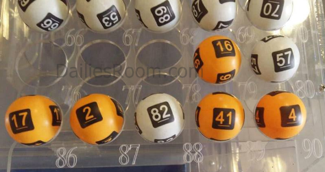 R&S Lotto Result For Today IS OUT - See Your R and S Lottor COUPON BANKERS
