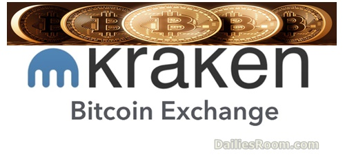 www.kraken.com Review: Kraken Registration To Buy, Sell & Trade Bitcoin