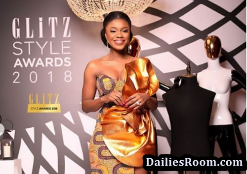 List Of Glitz Style Awards 2018 Winners - Glitz Awards 4th Edition